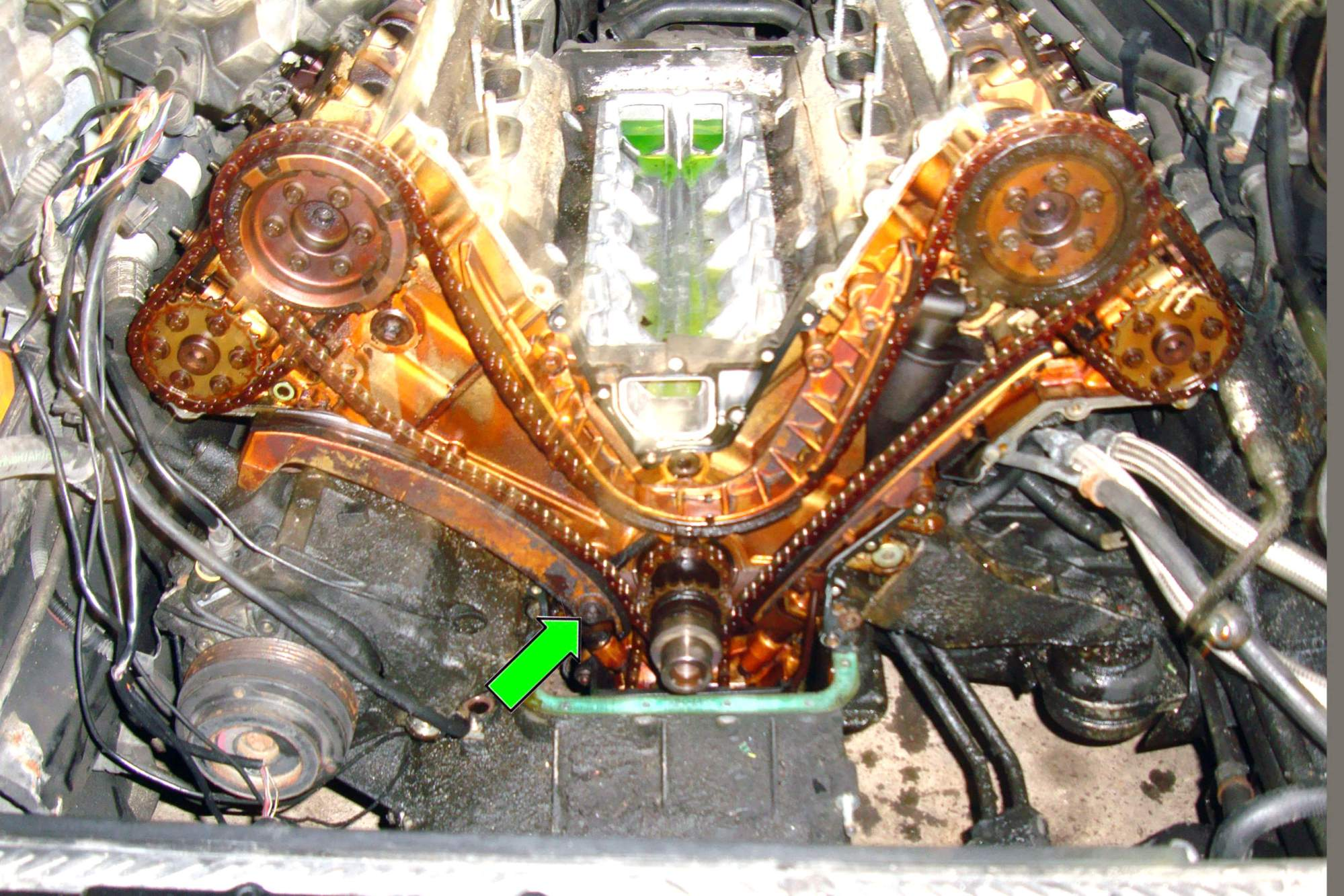 hight resolution of bmw 2003 engine diagram along with bmw timing chain or belt wiring bmw 116i timing chain