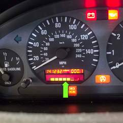 Bmw Z3 Abs Wiring Diagram 2000 Jeep Wrangler Stereo Reset X5 Brake Light Html Autos Post