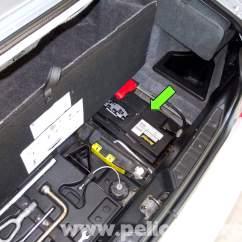 1998 Bmw Z3 Radio Wiring Diagram 1955 Ford F100 Diagrams Library