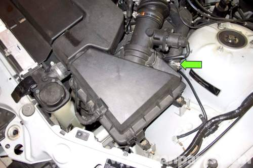 small resolution of bmw m44 engine diagram