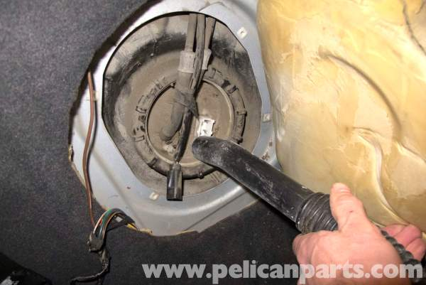 20+ Bmw 2002 Fuel Pump Problems Pictures and Ideas on Meta Networks