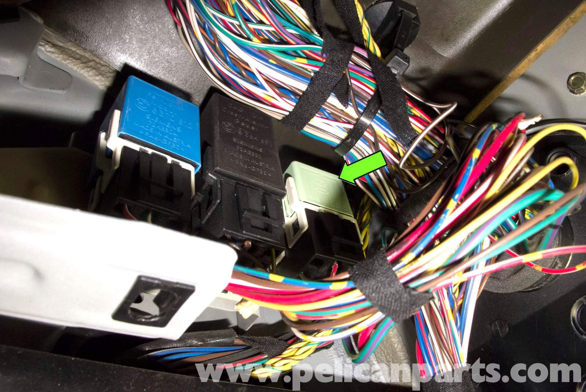 hight resolution of  pic14 1997 bmw z3 fuse box location 2000 bmw 528i fuse diagram u2022 wiring 1995