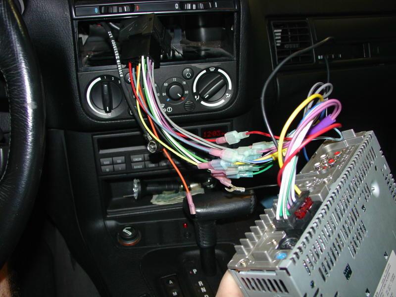 bmw z3 stereo wiring wiring diagram site z3 wiring diagram bmw z radio wiring diagram wiring diagram and bmw z3 radio wiring diagram