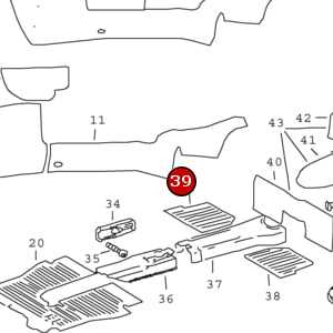 Porsche 930 Wiring Diagram Porsche 930 Engine Wiring