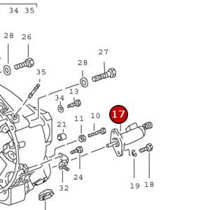 1984 Porsche 911 Wiring Diagram Porsche 911 Water Pump