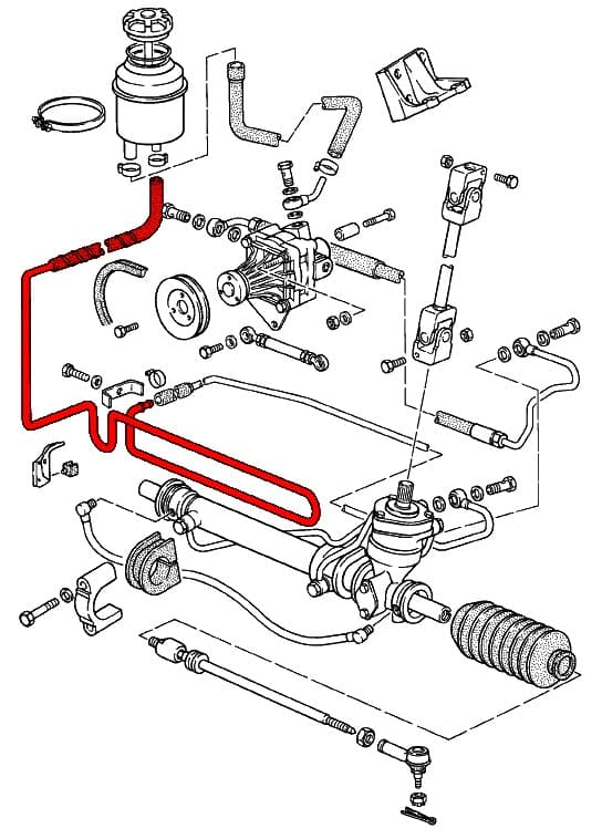 1983 Mazda Rx7 Fuse Box Diagram. Mazda. Auto Wiring Diagram