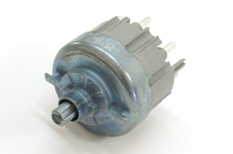 1992 mercedes 500sl wiring diagram lennox thermostat engine 2000 ford mustang v6 ~ elsalvadorla