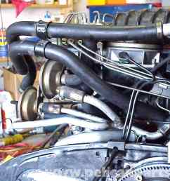 porsche 911 fixing common oil leaks 911 1965 89 930 turbo porsche frame diagram porsche 911 oil diagram [ 2592 x 1944 Pixel ]