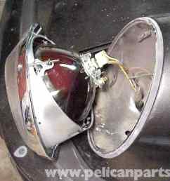 porsche headlight wiring wiring diagram inside porsche 924 headlight wiring diagram porsche headlight wiring [ 2592 x 1944 Pixel ]
