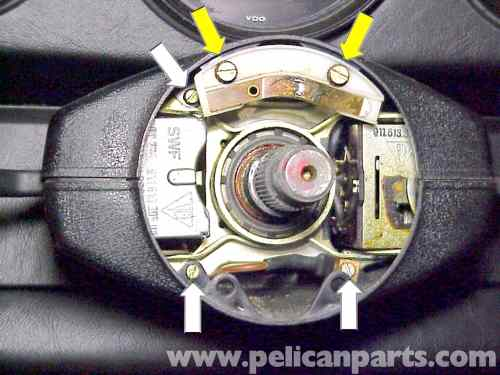small resolution of 1967 porsche 911 wiring diagram wiring diagram paperwiring diagram for fog light switch 71 pelican parts