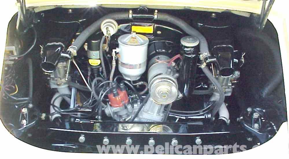 medium resolution of 1967 porsche 912 wiring diagrams wiring diagram online1968 porsche 912 engine diagram wiring diagram schematics 1967