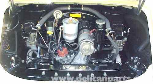 small resolution of 1967 porsche 912 wiring diagrams wiring diagram online1968 porsche 912 engine diagram wiring diagram schematics 1967