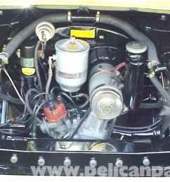 porsche car on 1976 porsche 912e engine diagram blog wiring diagram porsche 912 generator wiring [ 1534 x 849 Pixel ]