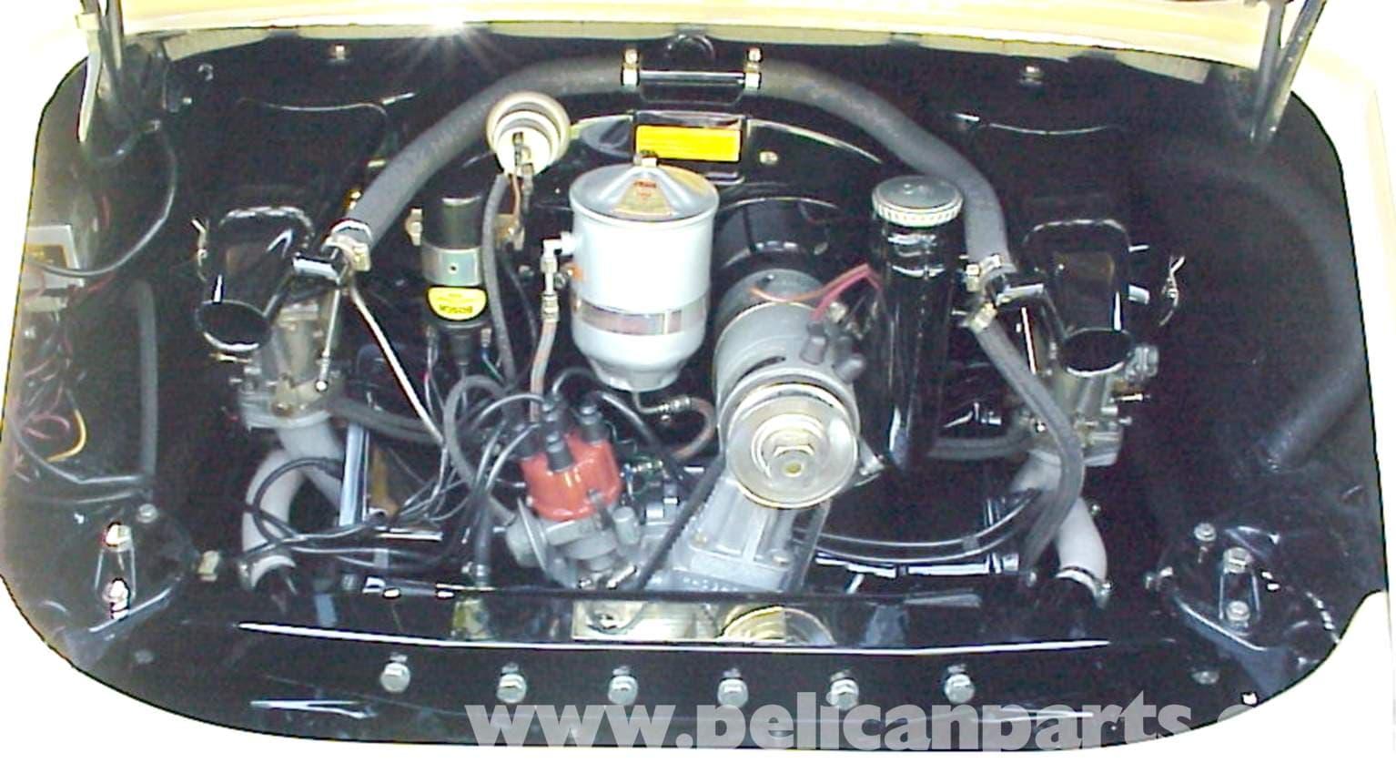 hight resolution of porsche car on 1976 porsche 912e engine diagram blog wiring diagram porsche 912 generator wiring