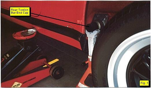 Porsche 911 Brake Pad Replacement  911 196589  930
