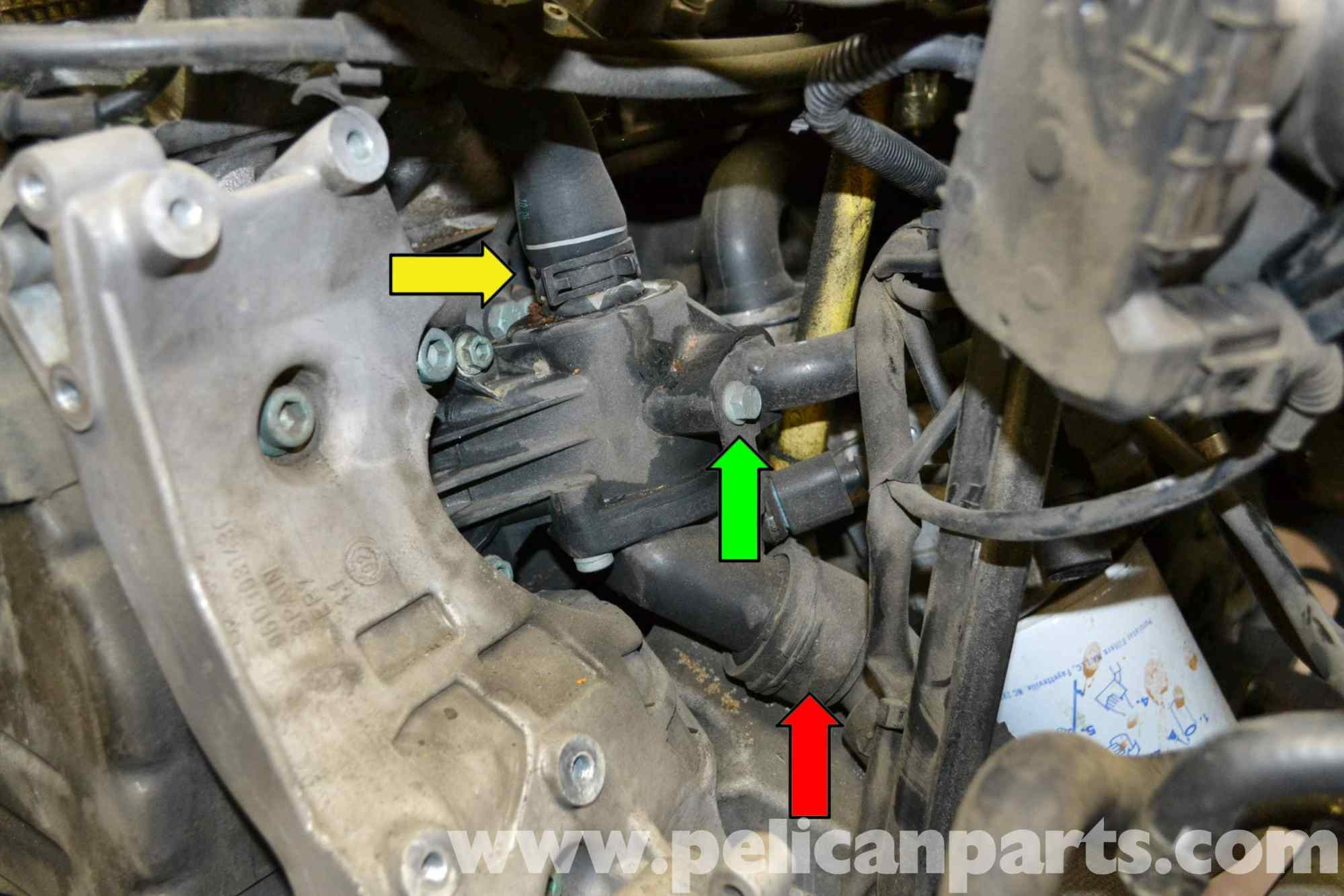 hight resolution of audi a4 3 2 thermostat replacement 1999 audi a6 quattro thermostat location get free image audi a4 b6 thermostat replacement