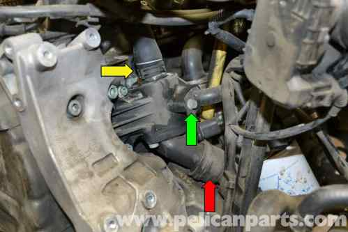 small resolution of audi a4 3 2 thermostat replacement 1999 audi a6 quattro thermostat location get free image audi a4 b6 thermostat replacement