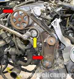 2004 passat engine diagram [ 2591 x 1728 Pixel ]
