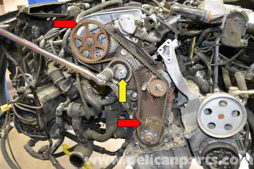 small resolution of 2004 passat engine diagram