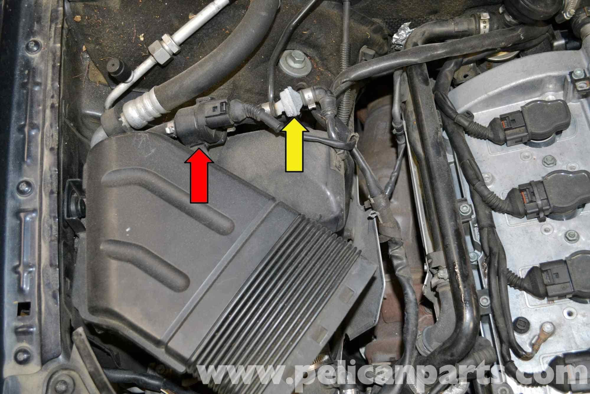 hight resolution of audi a4 vacuum hose diagram on heated oxygen sensor 1 8t location wiring diagram show