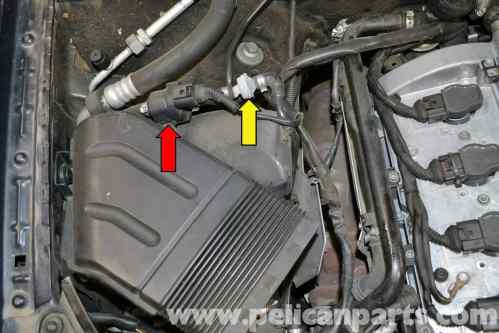small resolution of audi a4 vacuum hose diagram on heated oxygen sensor 1 8t location wiring diagram show