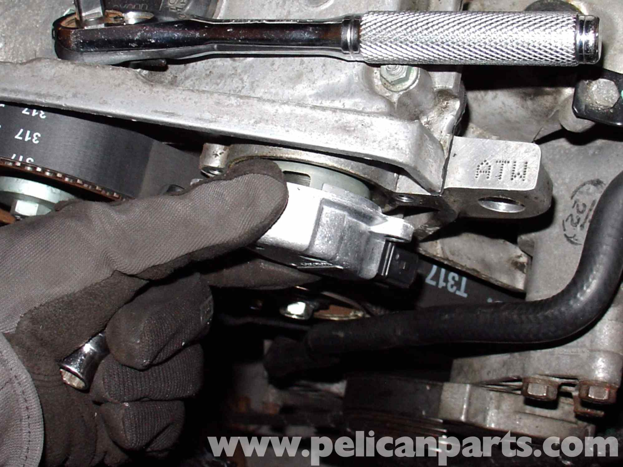 hight resolution of audi a4 1 8t volkswagen camshaft position sensor golf jettalarge image extra large image