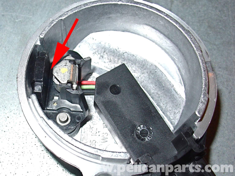 hight resolution of audi 2 8 engine cam diagram wiring diagram new audi 2 8 engine cam diagram