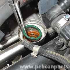 1999 Vw Passat Engine Diagram Usb Mouse Wiring 2001 Schematic Library Volkswagen Fuel Filter Location