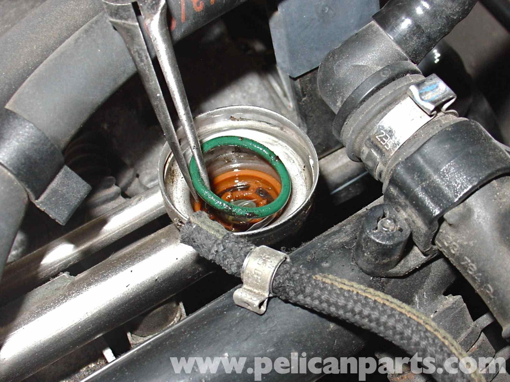 hight resolution of audi a4 1 8t volkswagen fuel pressure regulator golf jetta 1 8t fuel diagram