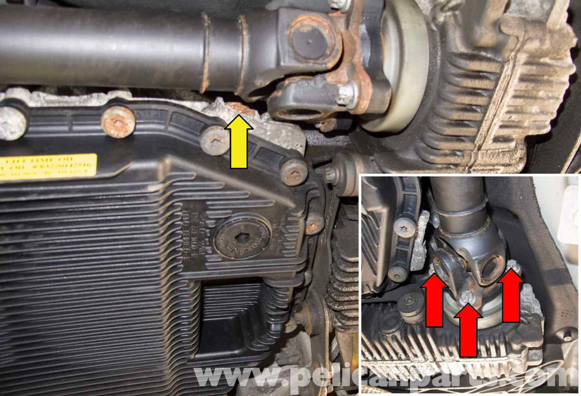 hight resolution of bmw e60 transmission wire harness wiring diagram centre mix bmw e60 5 series automatic transmission fluid
