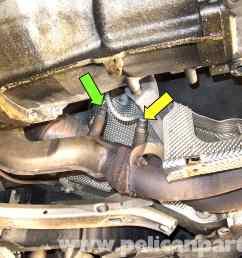 dodge 2 4 engine diagram oxygen sensor [ 2592 x 1767 Pixel ]