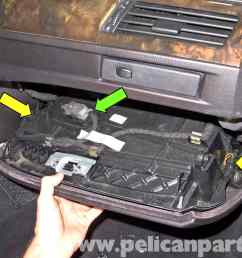 bmw e60 fuse box location wiring diagram datasourcewrg 9914 2004 bmw fuse diagram bmw e60 [ 2592 x 1767 Pixel ]