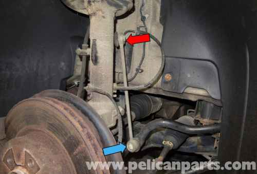 small resolution of 97 bmw 328i front sway bar diagram wiring diagram info 97 bmw 328i front sway bar diagram