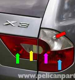 bmw tail light wiring wiring diagram img bmw tail light wiring bmw tail light wiring [ 2592 x 1767 Pixel ]