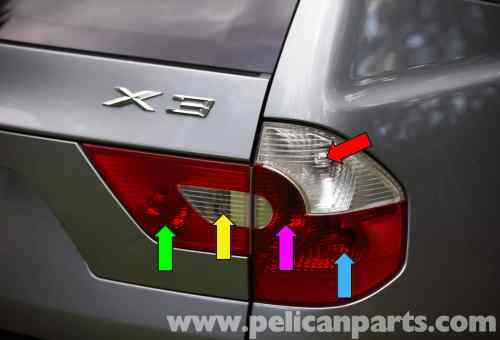 small resolution of bmw tail light wiring wiring diagram img bmw tail light wiring bmw tail light wiring