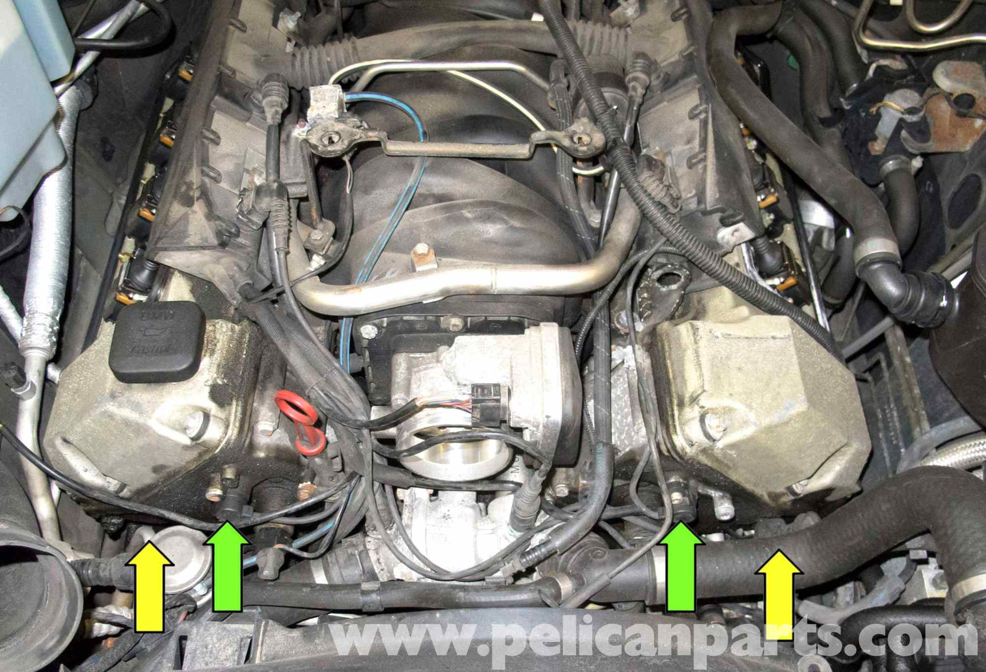 hight resolution of bmw vanos timing diagram further 2006 bmw x5 fuel filter location on bmw vanos timing diagram further 2006 bmw x5 fuel filter location on