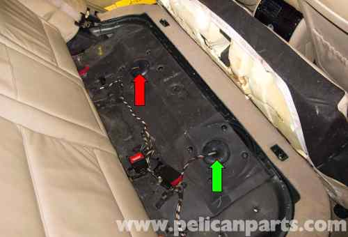 small resolution of 2002 bmw x5 motor wiring harness wiring diagram third level 2000 bmw x5 interior 2002 bmw x5 motor wiring harness