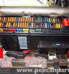 bmw e39 alternator replacement bmw x5 fuel pump relay diagram e46 bmw fuel pump diagram wiring [ 2592 x 1767 Pixel ]