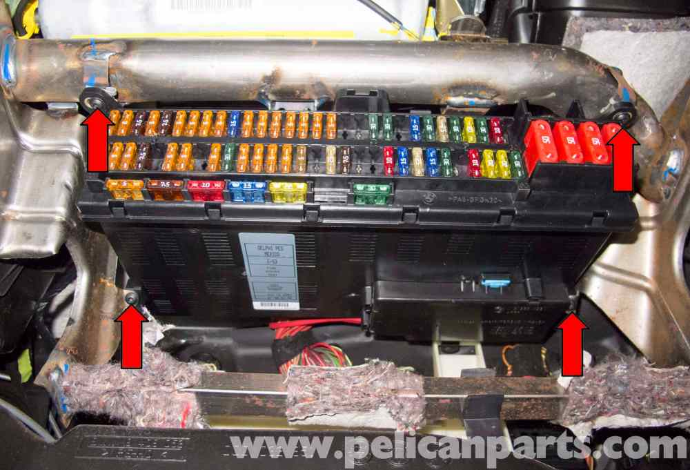 medium resolution of bmw e39 alternator replacement bmw x5 fuel pump relay diagram e46 bmw fuel pump diagram wiring