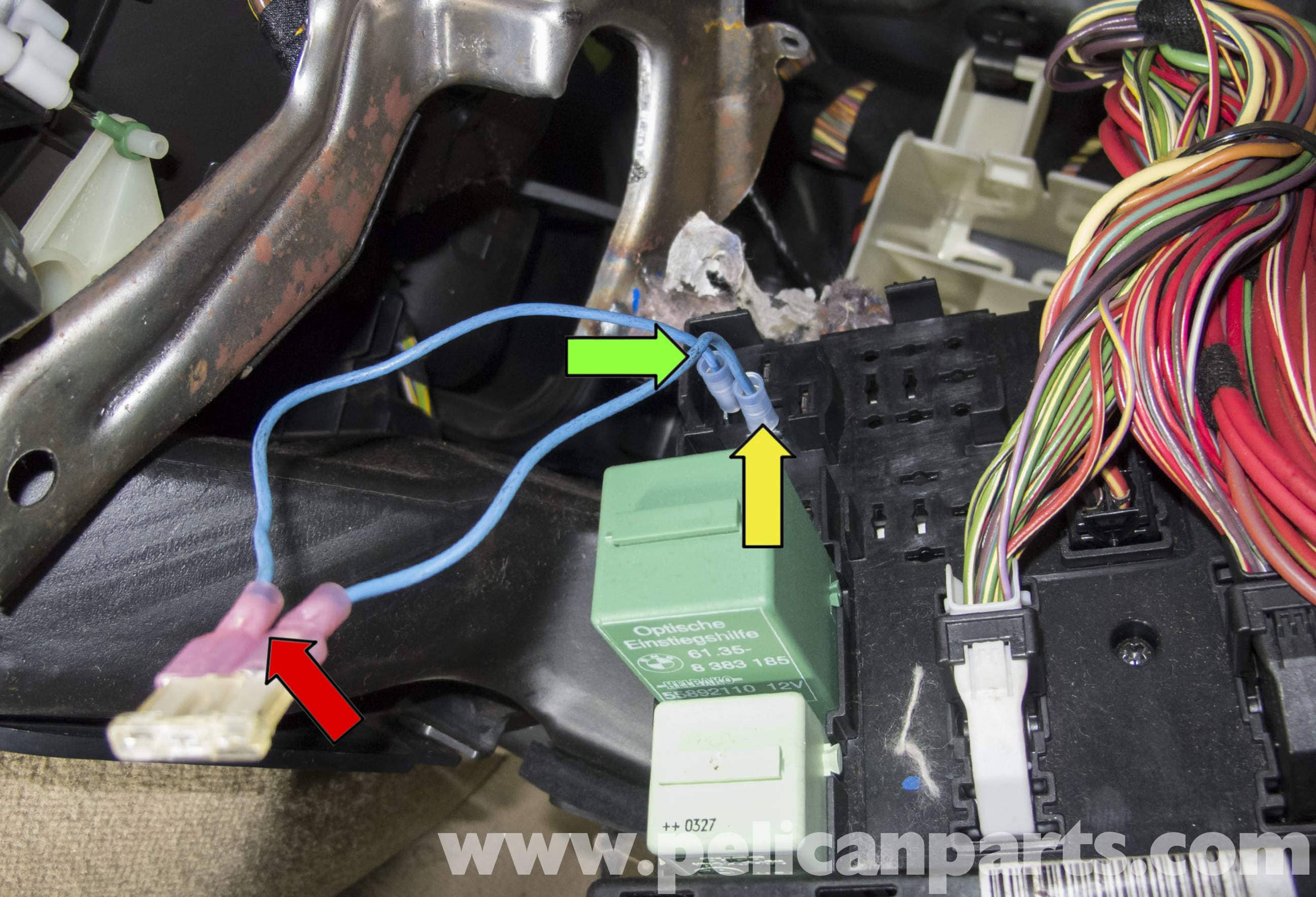Bmw E46 Engine Wiring Also Bmw X5 Fuel Pump Relay Diagram On 2003 Bmw