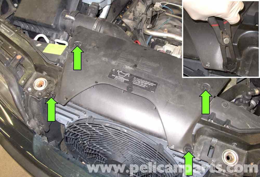 medium resolution of bmw x5 m62 8 cylinder coolant temperature sensor 2001 bmw x5 2003 bmw x5