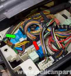 wire harness bmw x5 35d wiring diagram featured 2002 bmw x5 motor wiring harness [ 2592 x 1767 Pixel ]