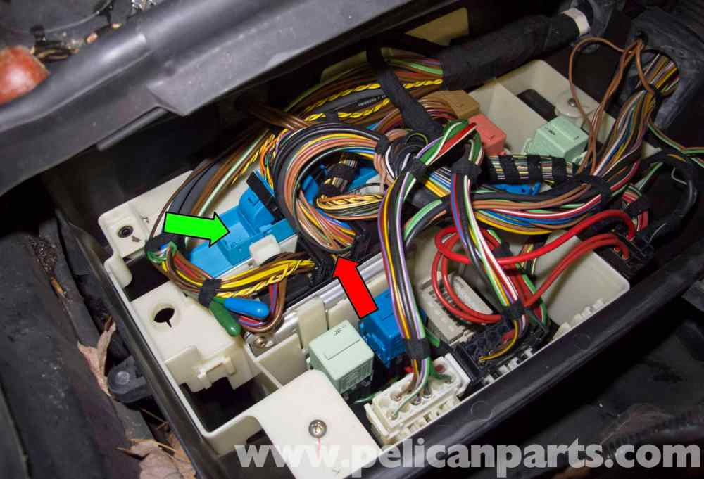 medium resolution of wire harness bmw x5 35d wiring diagram featured 2002 bmw x5 motor wiring harness