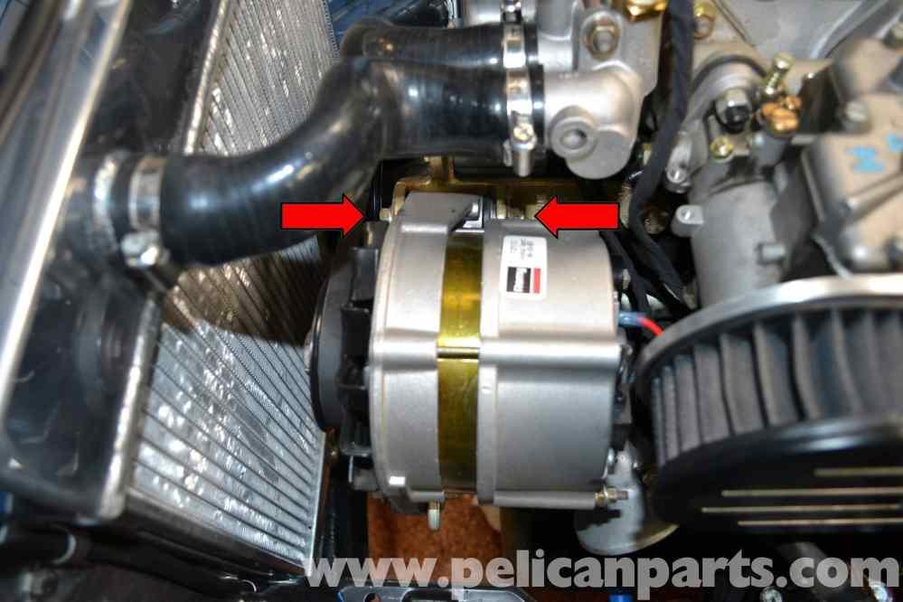medium resolution of bmw 2002 alternator wiring wiring diagram schematics westerbeke alternator wiring bmw 2002 alternator replacement 1966