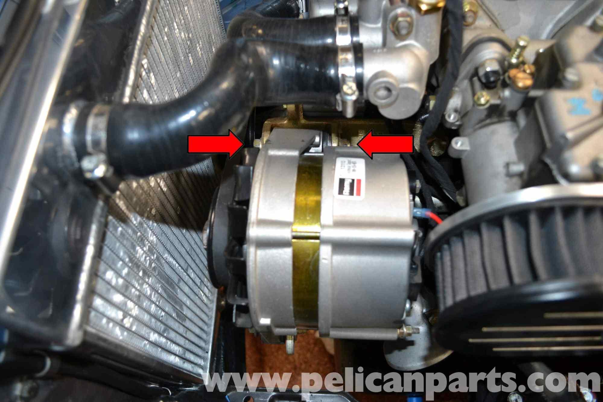 hight resolution of bmw 2002 alternator wiring wiring diagram schematics westerbeke alternator wiring bmw 2002 alternator replacement 1966