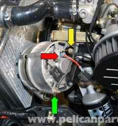 bmw 2002 alternator wiring wiring diagram schematics gm alternator wiring bmw 2002 alternator replacement 1966 [ 2591 x 1728 Pixel ]