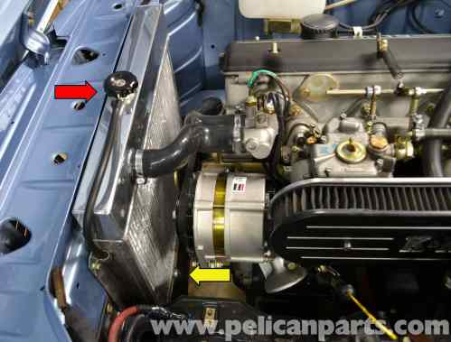 small resolution of bmw 2002ti engine diagram wiring library bmw 2002ti engine diagram