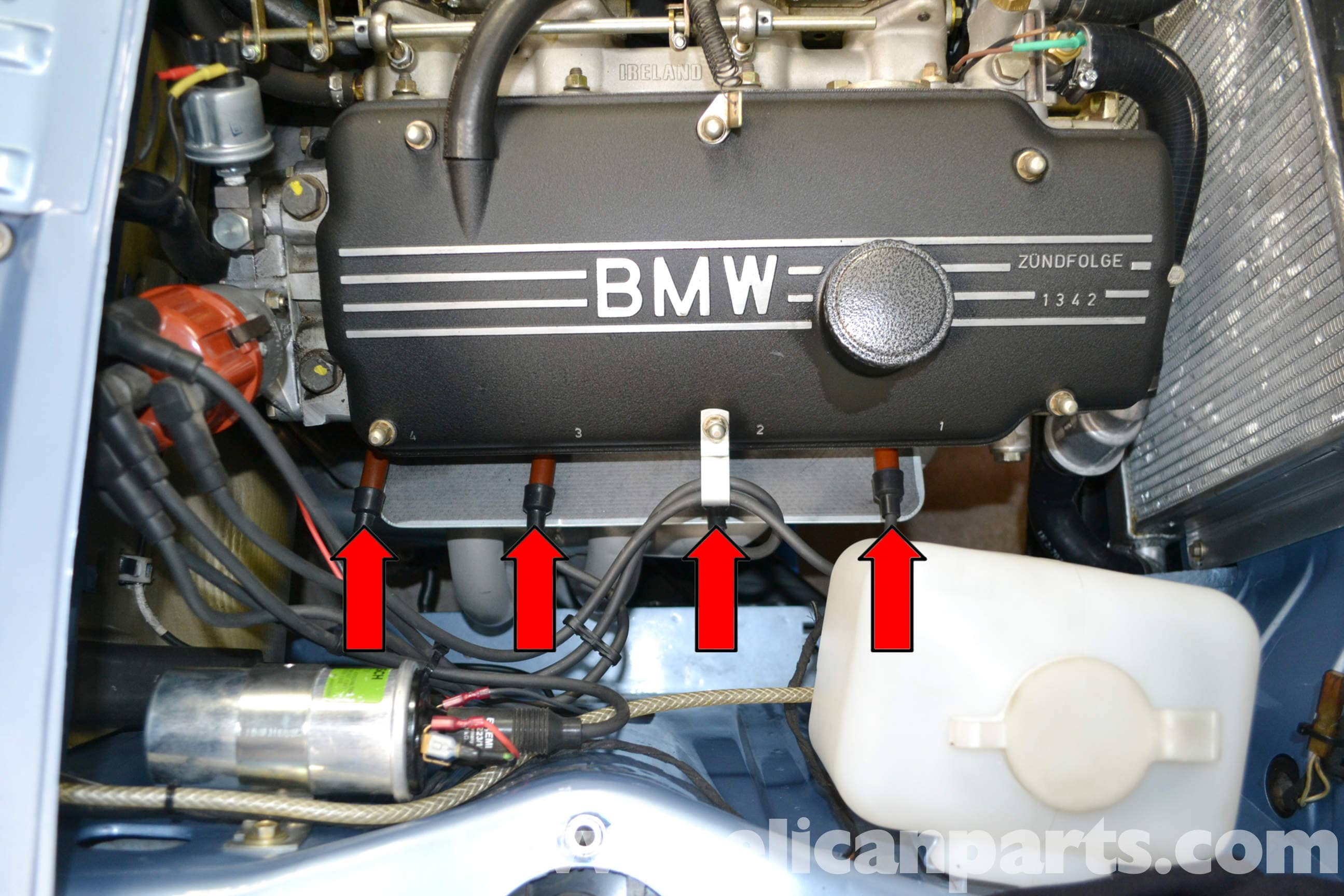 1976 bmw 2002 wiring diagram prestige induction cooker circuit m10 engine library