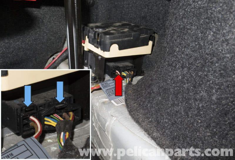 328i Engine Diagram Bmw Z4 Amp Z4m Fuel Pump Testing E85 2003 2008 Pelican