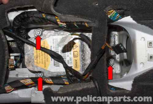 small resolution of srs wiring diagram 05 bmw z4 wiring diagram 05 bmw z4 airbag wiring diagram